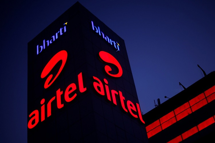 Airtel's New Rs 219 Pack Offers 1.4GB Data Per Day, But Falls Short of Jio's Plan