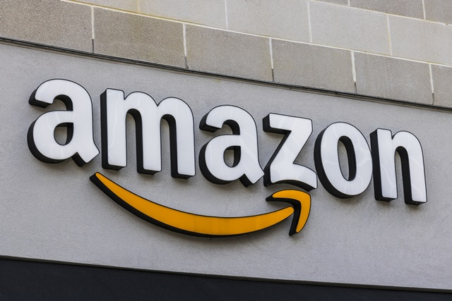 Amazon Invests Rs 144 Crore in Indian E-Lending Firm Capital Float