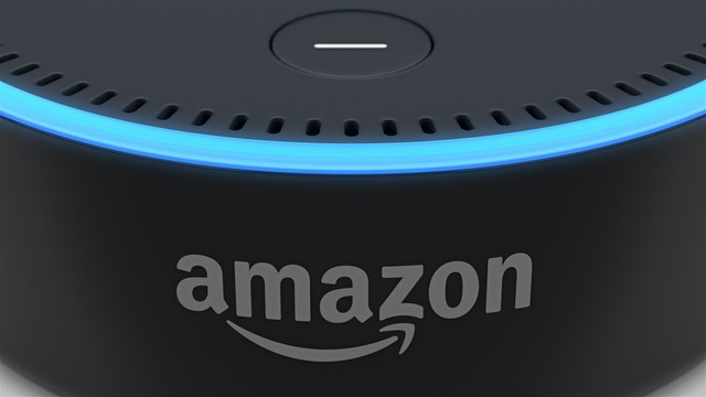 Amazon Testing In-Car Alexa Smart Speakers in India; Could Launch This July