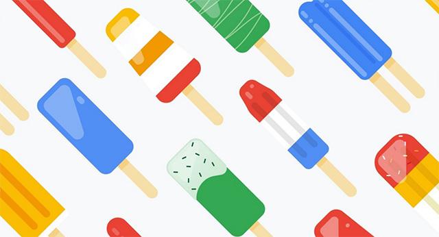 Google I/O 2018: Everything We Expect