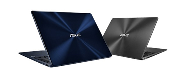 Asus Might Launch A New VivoBook Laptop in India This Week