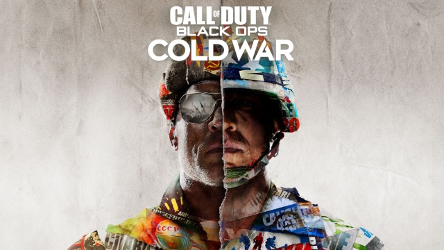 call of duty black ops cold war online games for pc
