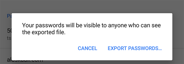 Chrome 66 For Android Comes With Autoplay Blocking, Many UI Tweaks