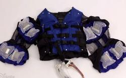 disney jacket vr experiences featured website
