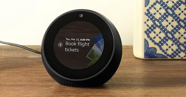 Amazon Now Lets Alexa Skills Developers Earn Money By Selling Bonus Content