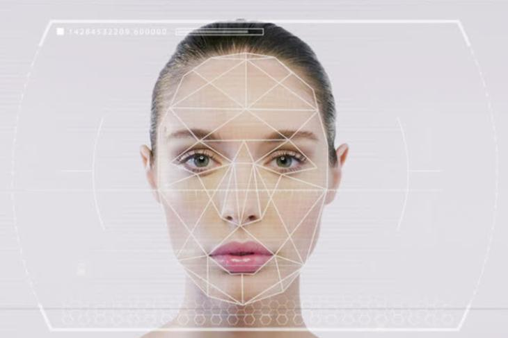 Biometrics and Facial Recognition to Soon Make Air Travel Paperless