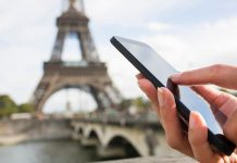 France Builds Own Encrypted Messaging App Due to Spying Risks