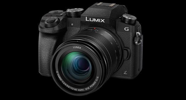 Panasonic Lumix G7, Lumix G85 4K Mirrorless Cameras Launched in India