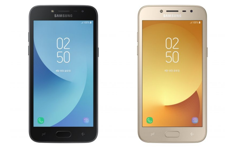 Samsung Galaxy J2 Pro Does Not Connect to Internet and Should Help You With Internet Addiction