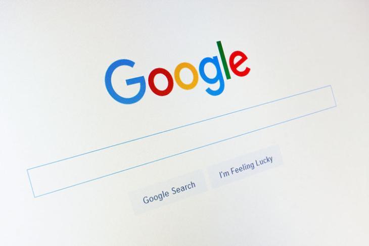 google search cbse