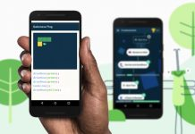 "Google's Free Mobile Game ""Grasshopper"" Helps You Learn to Code in JavaScript"