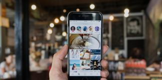 instagram new upcoming features