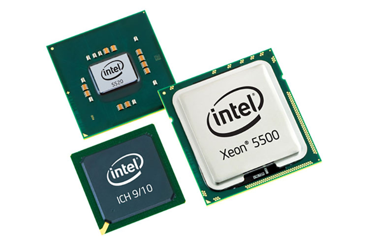 Intel Will Not Release Spectre Patches For Some Older CPUs