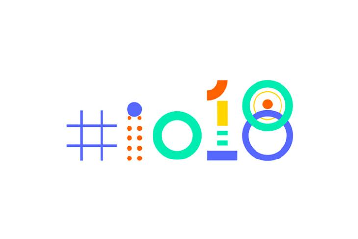 io 2018 what we expect featured website