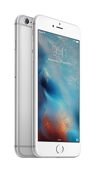 Apple to Manufacture iPhone 6s Plus in India to Counter Import Duty Hike