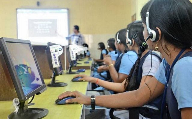 In Digital Literacy Push, Kerala Will Add Video Conferencing, Internet to 45,000 Classrooms