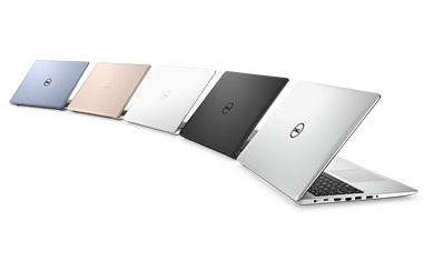 laptop-inspiron-15-5000-amd-emea-pdp-mod2