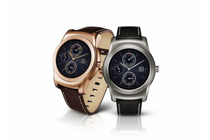 lg watch_750