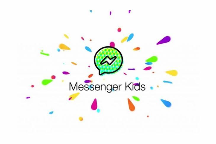 messenger kids get sleep mode - featured