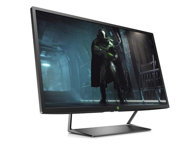 HP Pavilion Gaming Notebooks, Desktops Get 8th-Gen Intel CPUs, New Designs