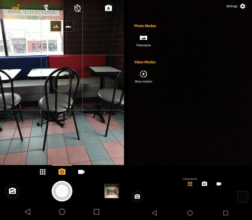 motorola moto-camera-app-2