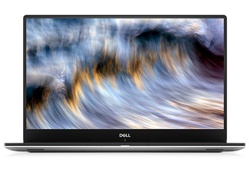 Dell XPS 15 Core i9