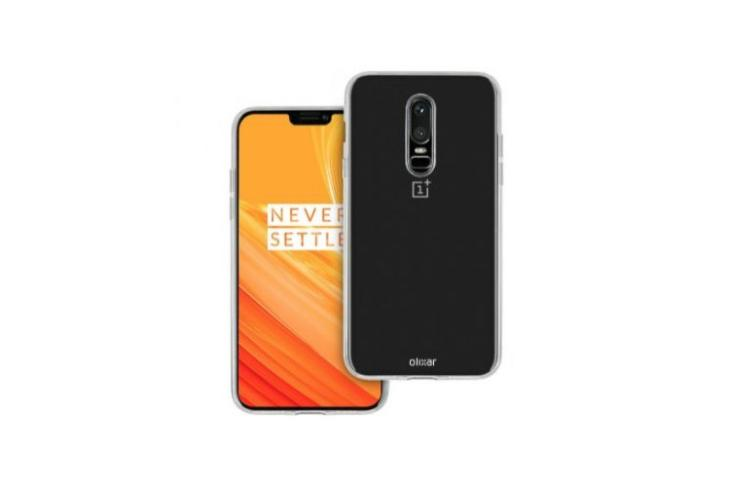 oneplus 6 featured new
