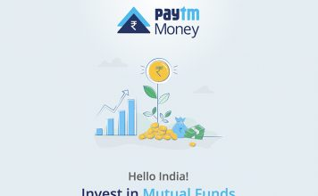 Paytm Money Invites Users to Pre-Register for Mutual Fund Investment Platform
