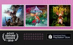 playstation players choice editors choice featured website