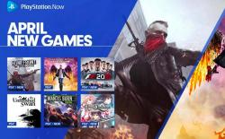 ps now games featured website
