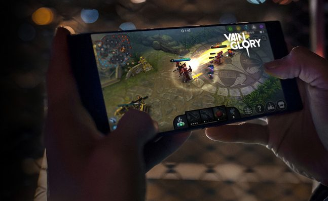 Nokia N-Gage to Xiaomi's Black Shark: A Look at Gaming Phones over the Years