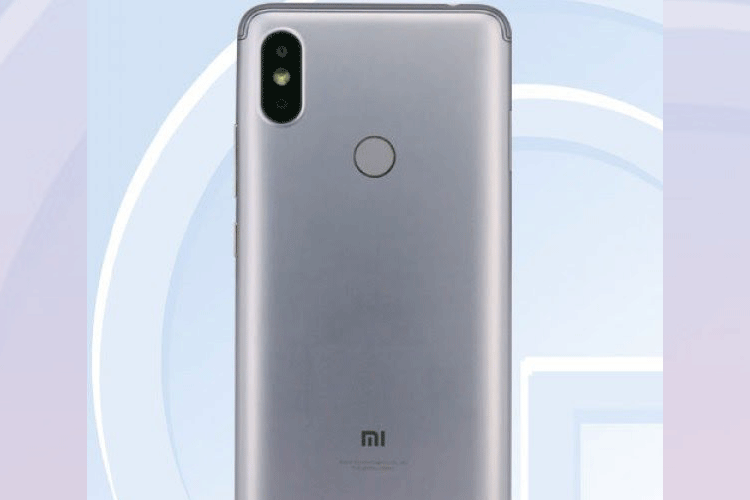 Exclusive: Redmi S2 Will Be an Android One Device in India