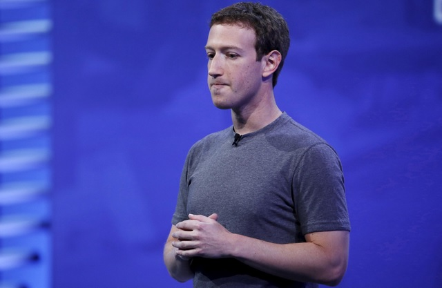 Mark Zuckerberg Evades Questions with More Rhetoric in Latest Interview