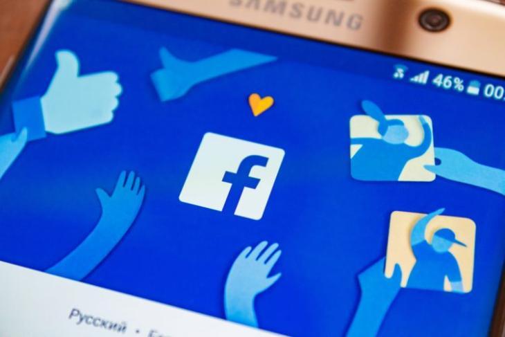 facebook q1 2018 earnings call