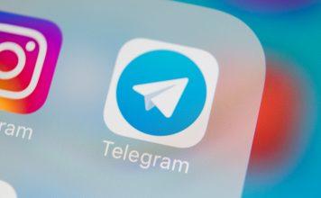 telegram blocked in russia