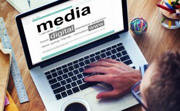 modi indian govt new rules for digital media news platform