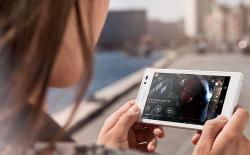 4G Driving The Popularity of Video On Demand Services in India, Says Report