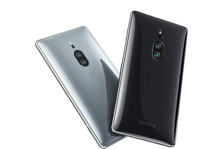 Xperia XZ2 Premium vs Galaxy S9+ vs Huawei P20 Pro: How Sony's Flagship Stacks up Against the Competition