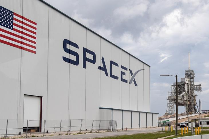 spacex giant party balloon featured website