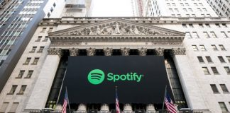spotify ipo featured