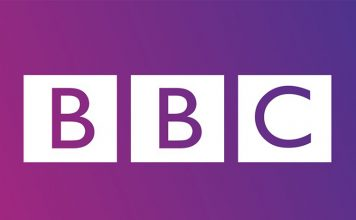 BBC Releases 16,000+ Sound Samples for Free Download