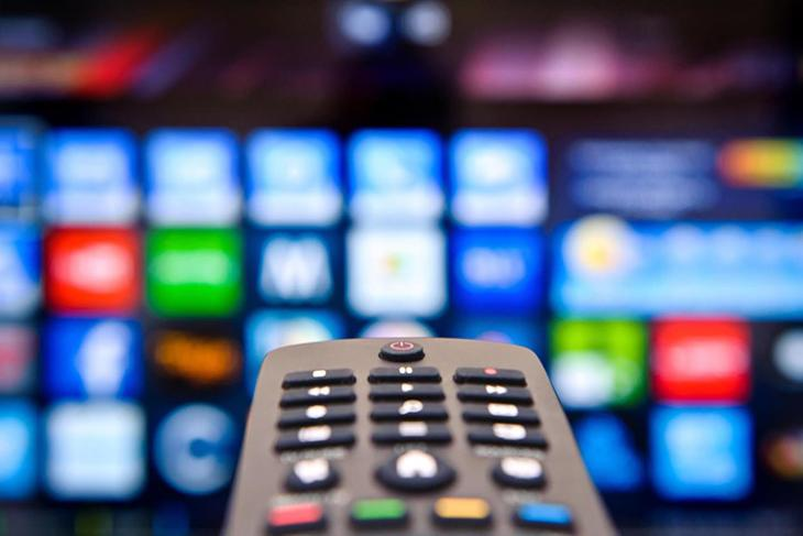 DTH Operators in India Track Viewership for Better Ad Placement Using Return Path Data