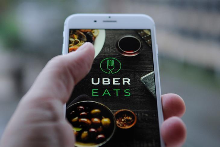 Uber Eats Now Available in Kolkata With 250 Partner Restaurants