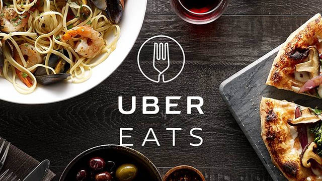 Uber Eats Now Available in Kolkata With 250 Partner Restaurants