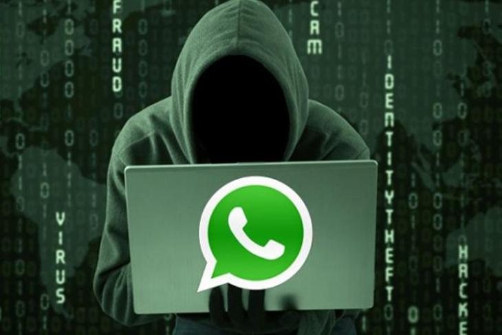 Hackers Can Use URL to Steal Your IP Address Using WhatsApp