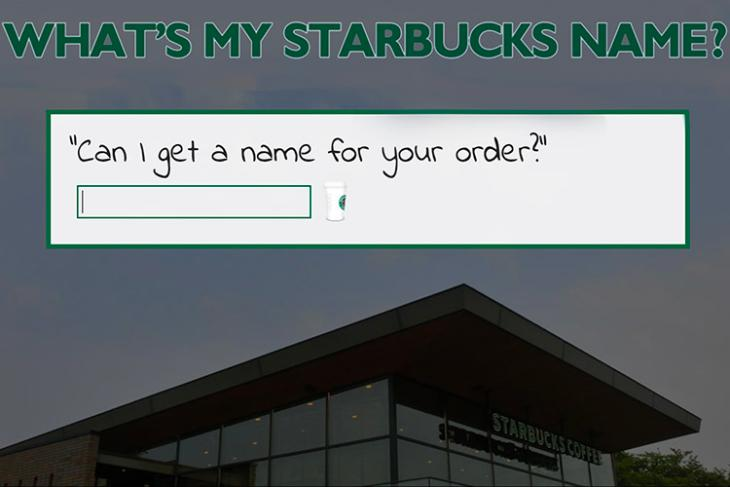 whats my starbucks name featured website