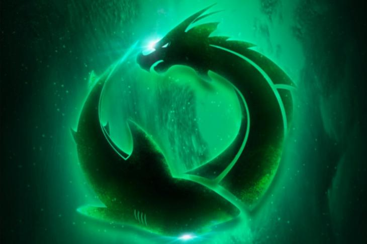 xiaomi confirms blackshark gaming phone investment