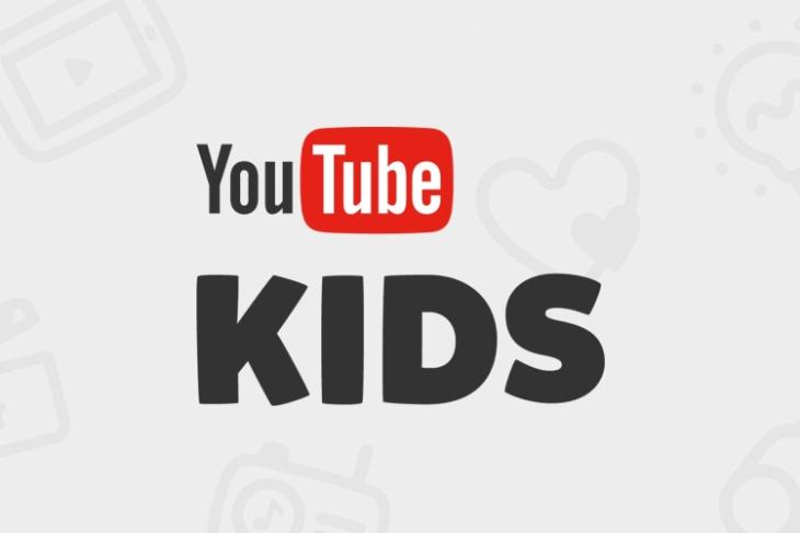 ytkids_feature_750
