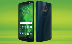 10 Best Motorola Moto G6 Plus Cases and Covers You Can Buy