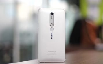 10 Best Nokia 6.1 Cases and Covers You Can Buy